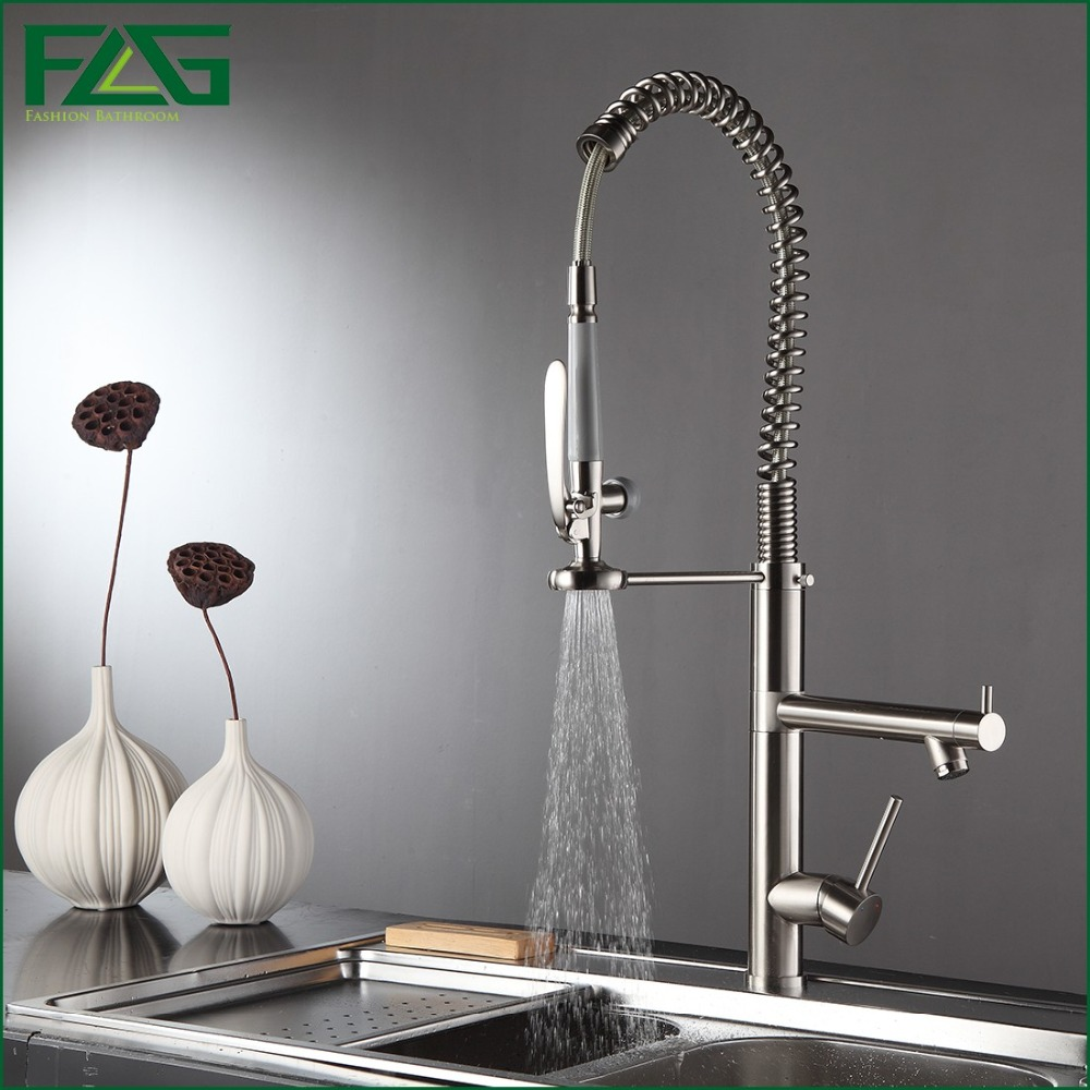 online get cheap kitchen faucet styles aliexpress com kitchen faucets beach style kitchen faucets other