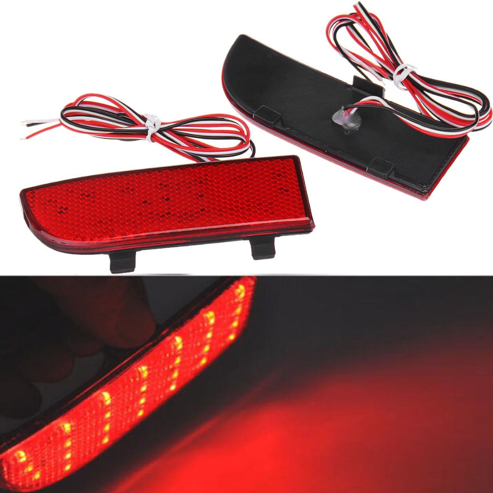 2x PIECES MERCEDES BENZ SPRINTER VITO VIANO NUMBER PLATE LED LIGHTS T10 W5W