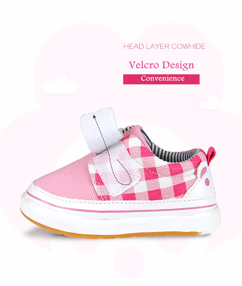 Baby Casual Shoes (10)