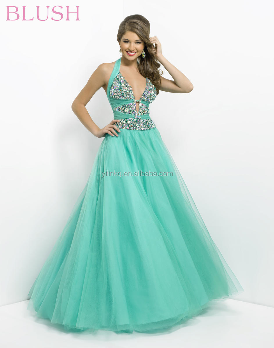 Exelent Patterns For Prom Dresses Ensign - Colorful Wedding Dress ...