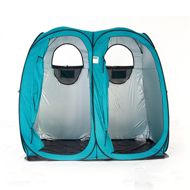 Wnnideo Portable Pop Up Privacy Shelter Dressing Changing Privy Tent Cabana Screen Room w Weight Bag  sc 1 st  AliExpress.com & Wnnideo Portable Pop Up Privacy Shelter Dressing Changing Privy ...