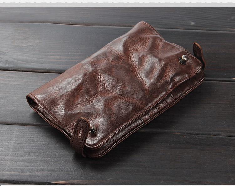 Handmade Wallet (1)