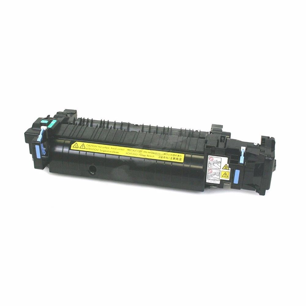 YANZEO B5L36A B5L36-67902 Fuser Kit For HP Color LaserJet Ent M552 M553 M577 series Fuser Assy 220V комплект закрепления hp laserjet 220v fuser b5l36a для m552 m553