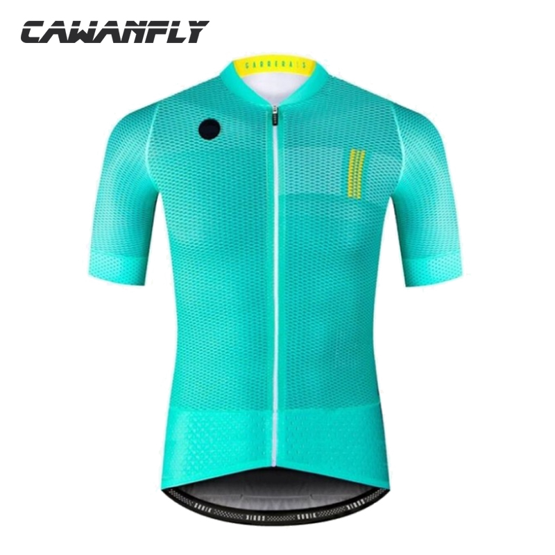 2019 GOBIK Biking Jersey Summer time Out of doors Sport Bike Jersey Breathable Mountain Bicycle Clothes Maillot Ropa Ciclismo Hombre Biking Jerseys, Low-cost Biking Jerseys, 2019 GOBIK Biking Jersey...