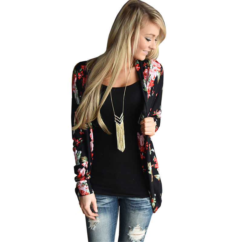 aliexpress buy 2017 autumn casual top