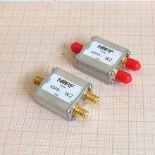 Бесплатная доставка Φ 1 ~ 2 ГГц широкополосный делитель/комбайнер