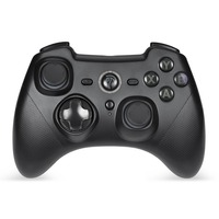 Wireless Game Controller with Double Vibration Gamepad for PS3 Console ESM 9101 Joystick For PC Xiaomi Mi TV BOX