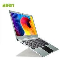 Bben Windows 10 Intel N3350 CPU FHD1920 1080 3G 32G Ram Emmc M 2 SSD Camera