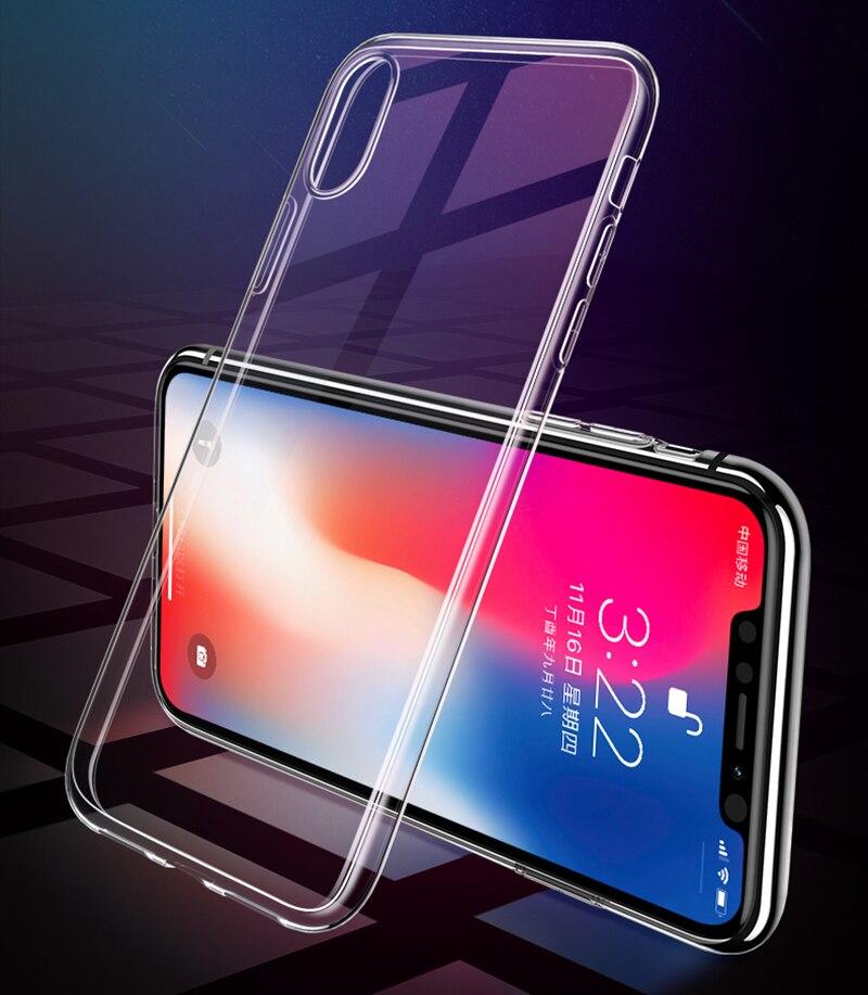 2 iphone 6 case
