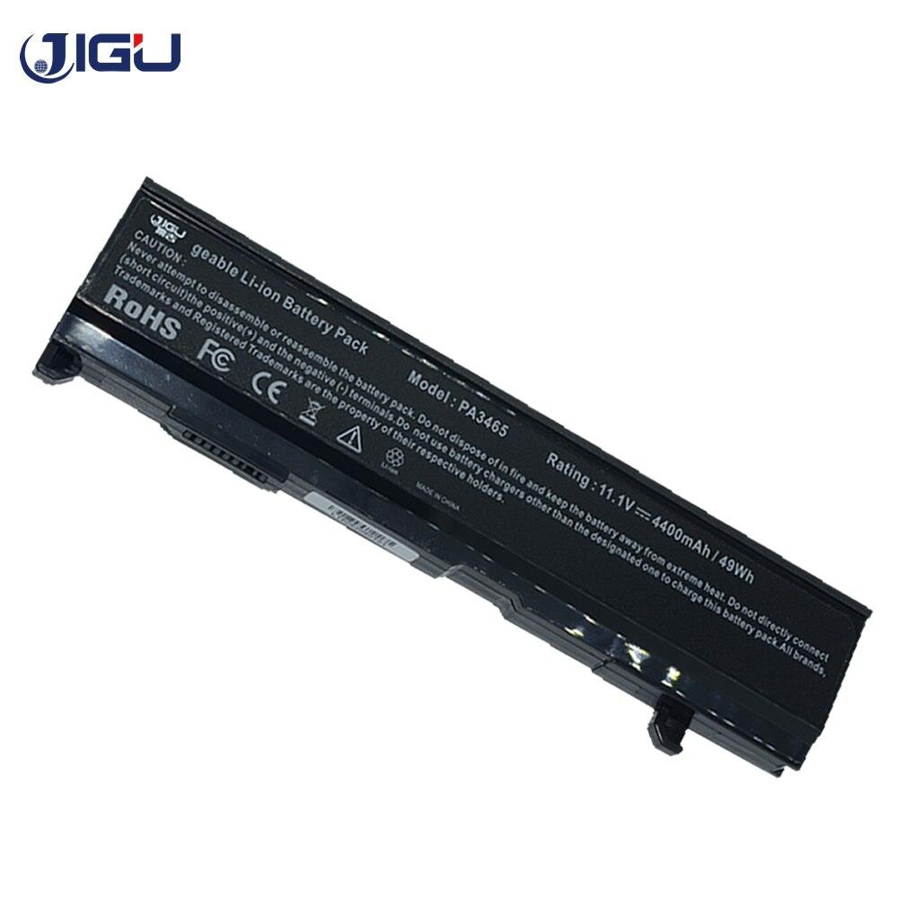 8800mah Laptop Battery for Toshiba Satellite Pro m70 m70-354 m70-181 m70-151 m70