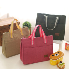 Box Handbags Bags Thermo