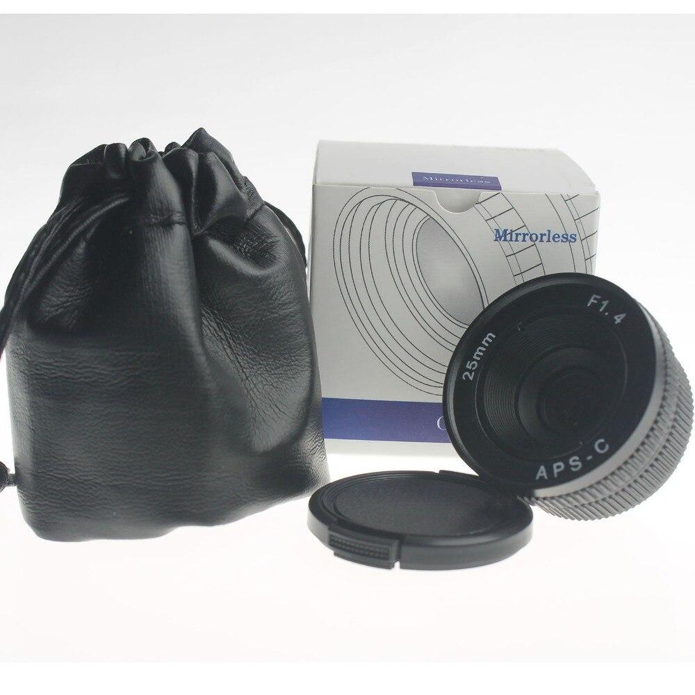25mm F1.4 CCTV C-Mount Lens for APS-C sensor C-FX adapter for Fujifilm X-E2/X-E1/X-Pro1/X-M1/X-A2/X-A1/X-T1/X-T10/X-T20/X100F nikon f ai lens to fujifilm fuji fx x mount x pro1 x pro 1 x e1 camera adapter