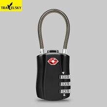 hree layer password locks 4 colors 13324