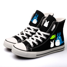 9ae333a314 Cartoon Print Shoes Promotion-Shop for Promotional Cartoon Print ...