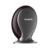 Geeklink pensador mando a distancia universal, router wifi + ir + rf, control inalámbrico 433 interruptor by ios android smart home automation