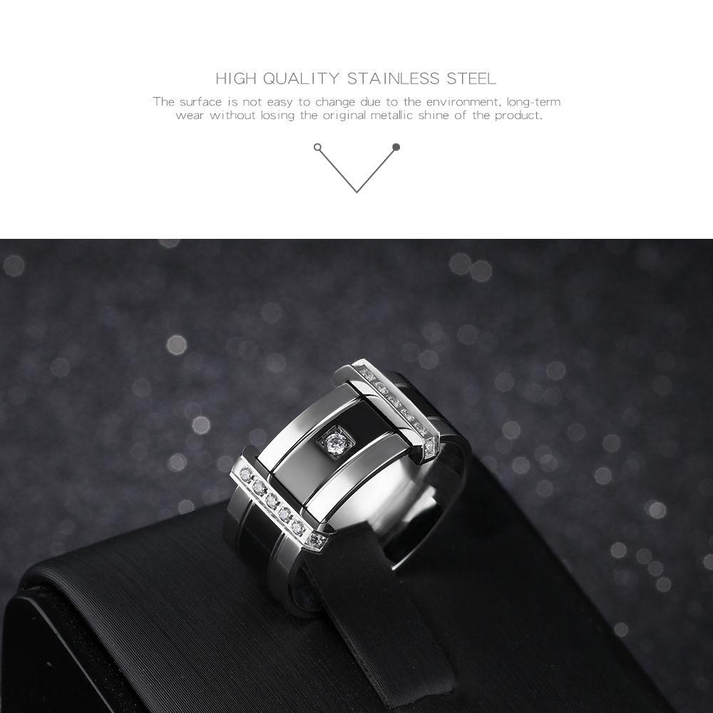 men ring (3)