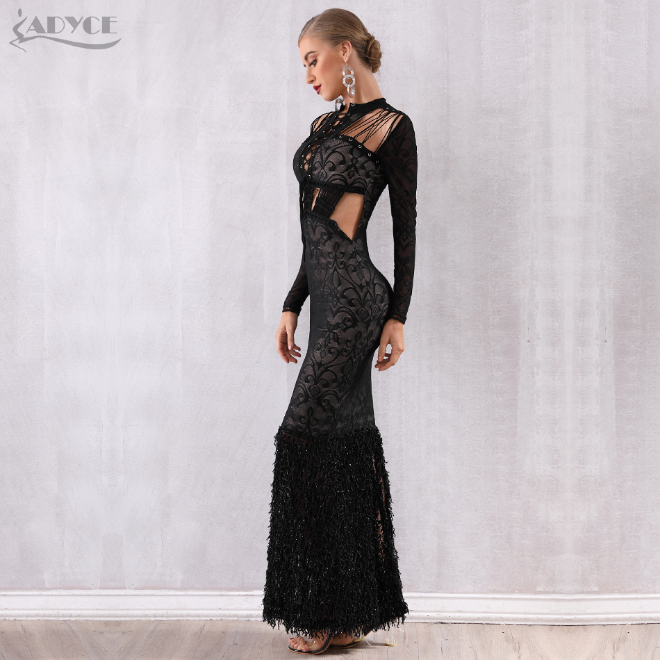 Dresses Vestido discount Lace