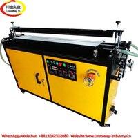 automatic acrylic sheet Bending machine 1.5M