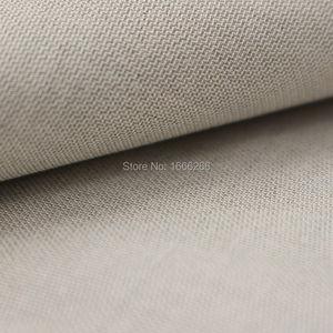 Breathable antibacterial silve