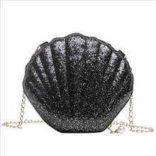 Прозрачные ПВХ сумки на плечо для женщин карамельных цветов женские гелевые сумки кошелек однотонные Сумки sac основной femme сумка через плечо