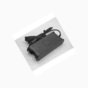 19,5 V 4.62A 90W адаптер переменного тока питания для ноутбука Зарядное устройство для Dell Inspiron E1501 1720 1470 N5030 N7010 N5010D 1440 1464 PP25L PP41L PP42 ноутбук