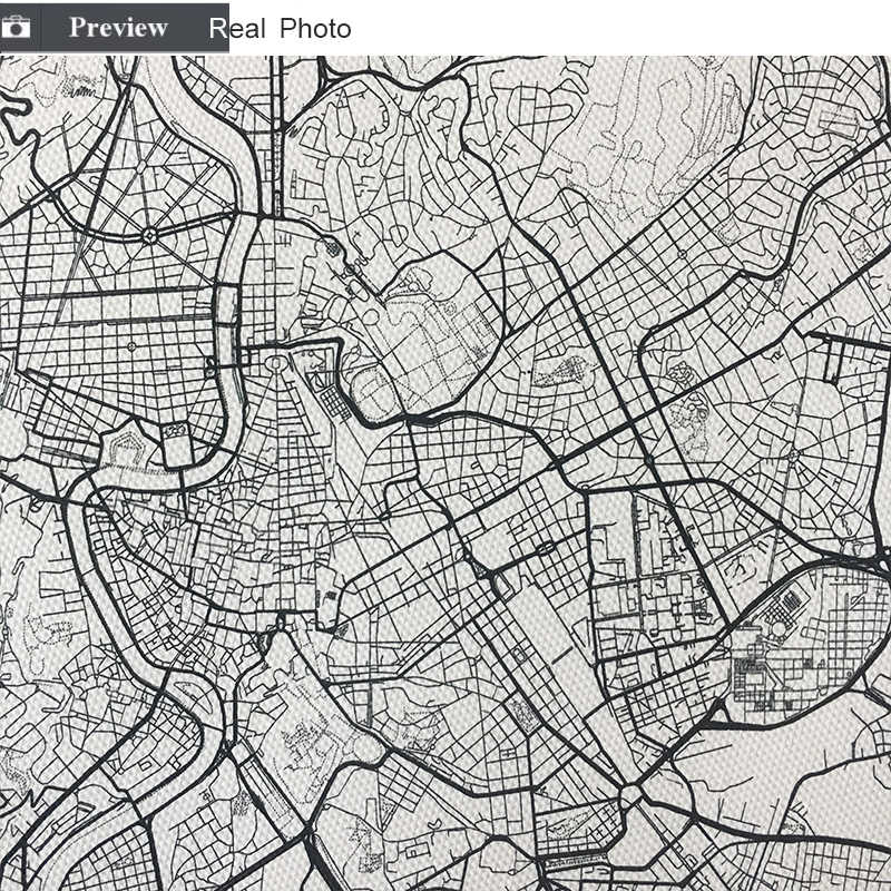 Paris Map Black And White.Detail Feedback Questions About Black And White World City Map Paris