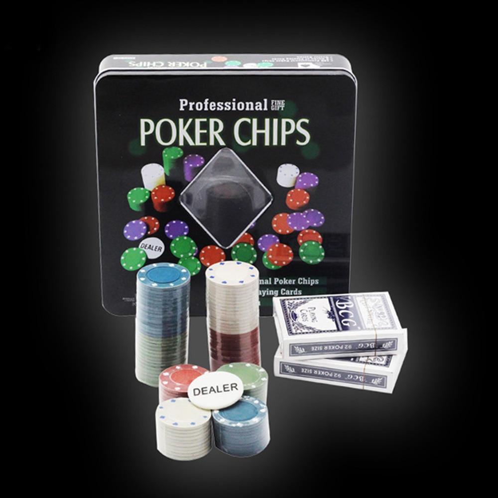 Poker minimum bet blind
