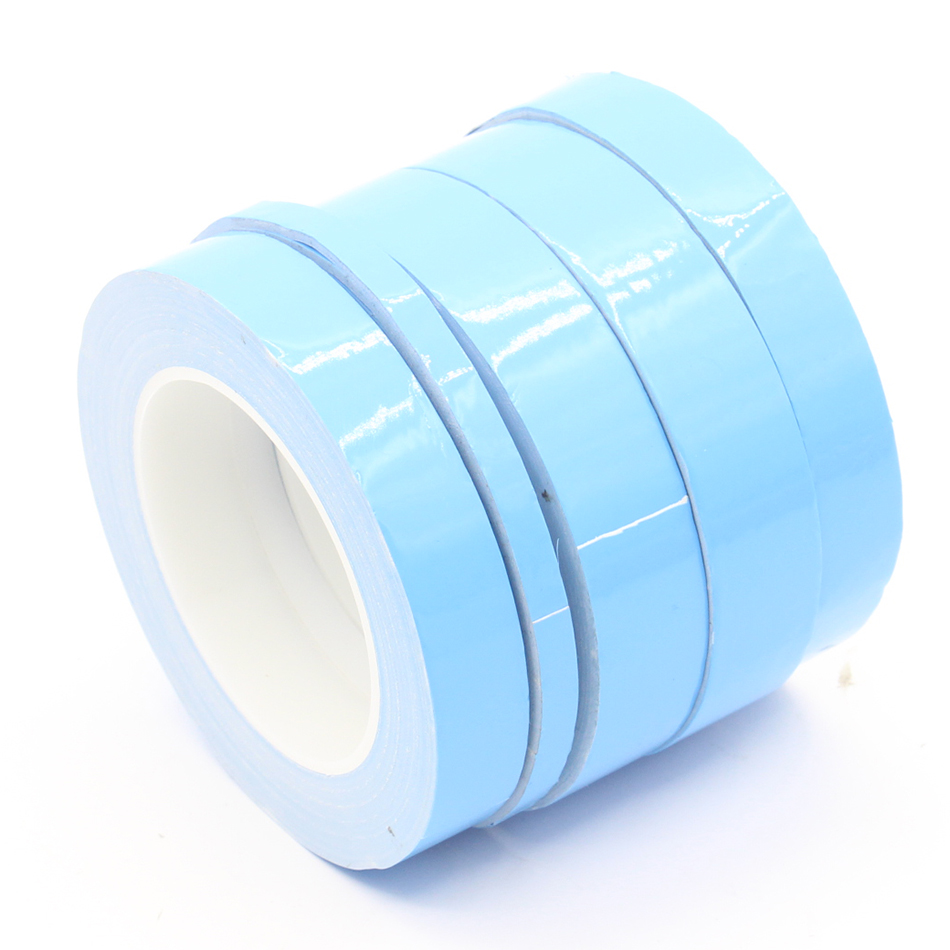 1 Roll 3 25mm High Quality Transfer Tape Double Sided