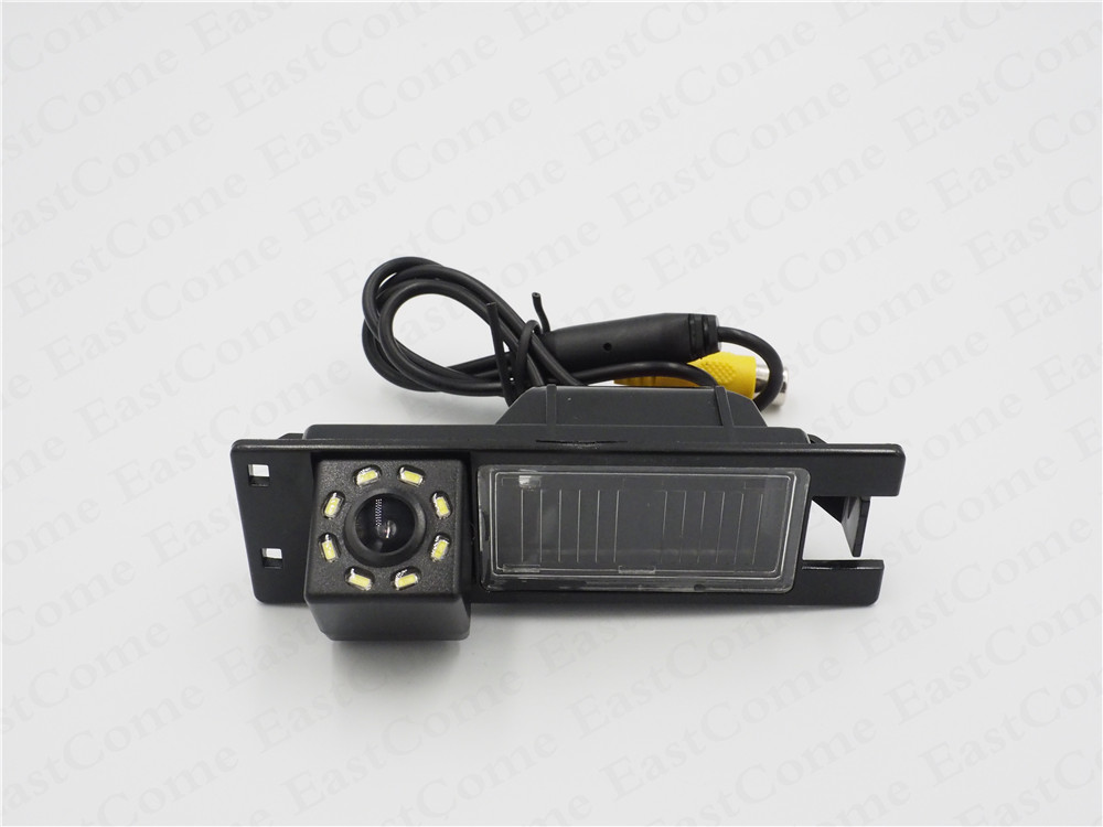 cheapest HD Reversing Rear View camera For Renault Clio 4 IV 2012 2013 2014 2015 2016 2017 Original Screen Compatible Monitor Display