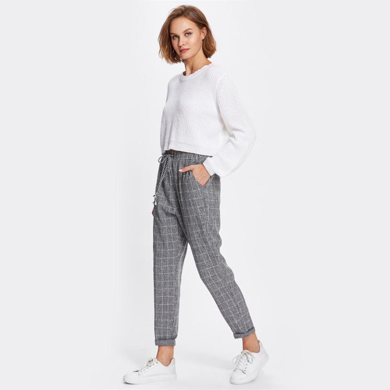 pants170929701(3)