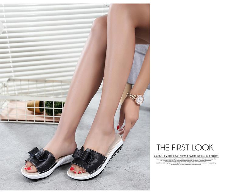 PE 1792 (19) Women's Sandals 2017