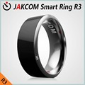 Jakcom Smart Ring R3 Hot Sale In Earphone Accessories As Senfer Solo Hd Headphone Hard Case