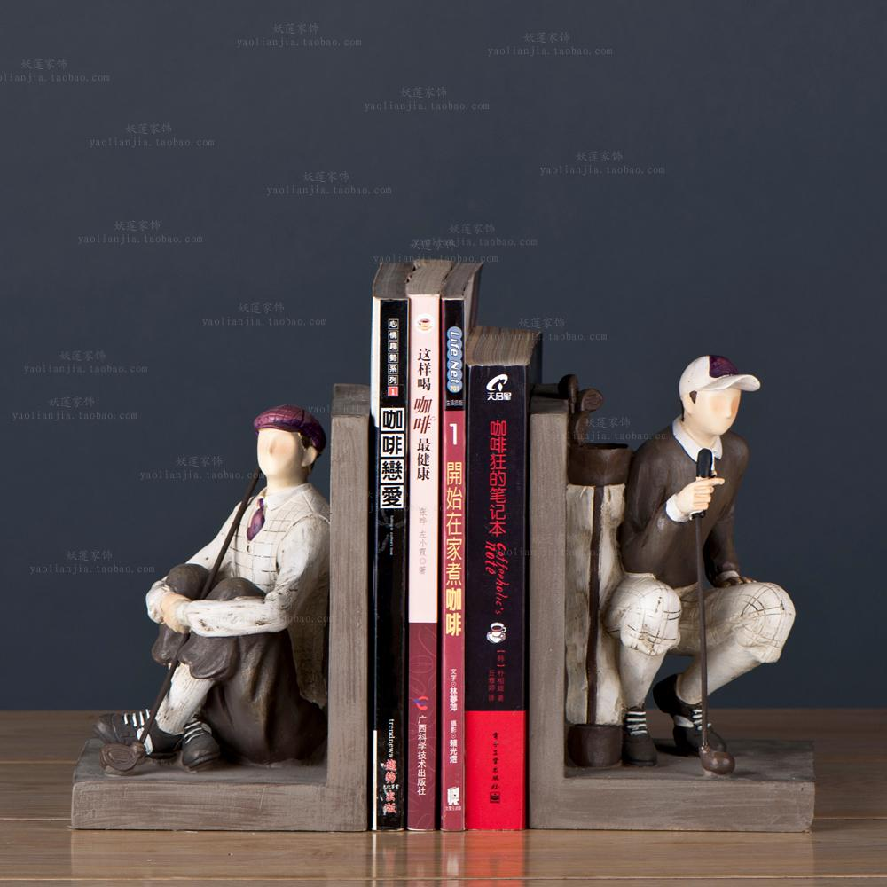 Online kopen wholesale land ontwerp meubels uit china land ontwerp ...
