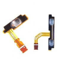 for Samsung Galaxy Grand Neo I9060 Power Volume Switch Key Button Flex Cable