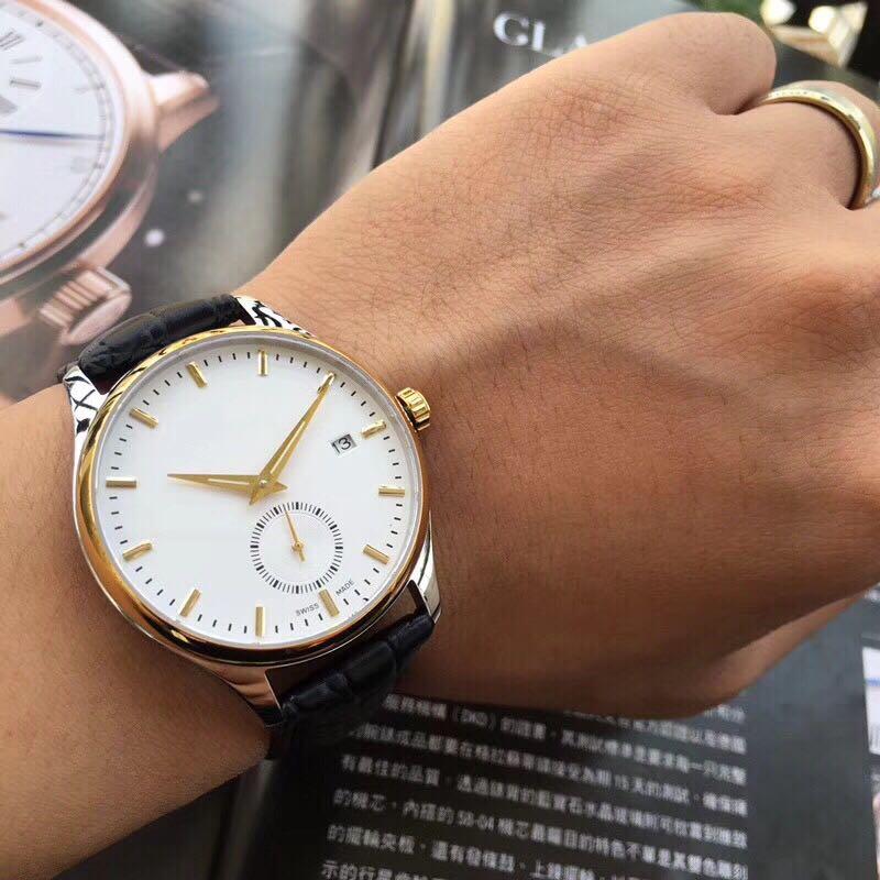 WC08166 Mens Watches Top Brand Runway Luxury European Design Automatic Mechanical Watch цена и фото