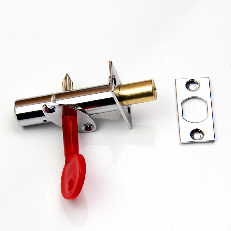 safe locks gorgeous protection com latch drawer children invisible baby lock gun malaysia mambonovasf magnetic cabinet
