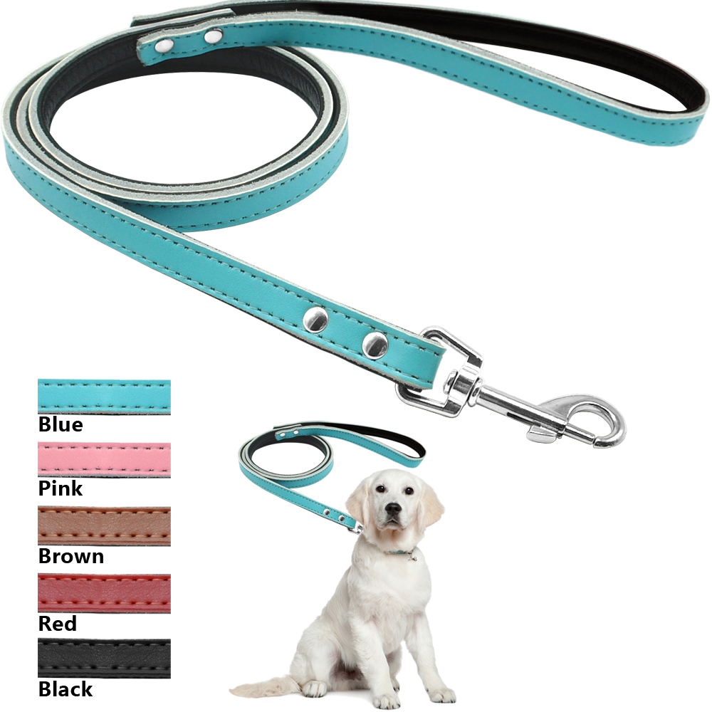 Matching Small Dog Leash
