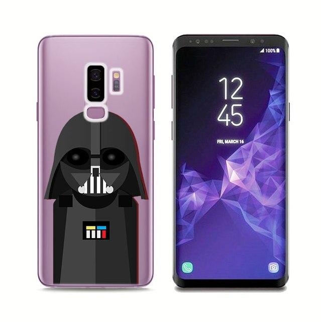 04 Samsung 6 cases 5c64f6c3403da