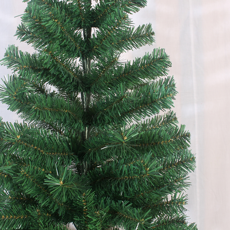 15m 300 heads christmas tree wholesale artificial christmas tree decoration supplies xmas trees gift christmas supplies - Wholesale Artificial Christmas Trees