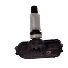 6 шт./лот Высокая Производительность Новый TPMS Датчик Давления в Шинах Монитор Для Sportage SL SLS Hyundai IX35 Elantra 52933-2S410 529332S410