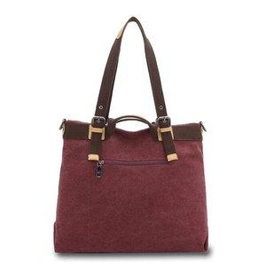Image 5 - 2020 mode 3/zipper Frauen Schulter Tasche Luxus Marke Frauen Messenger Taschen Damen Handtaschen Neue Frau Leder Handtaschen L4 3332
