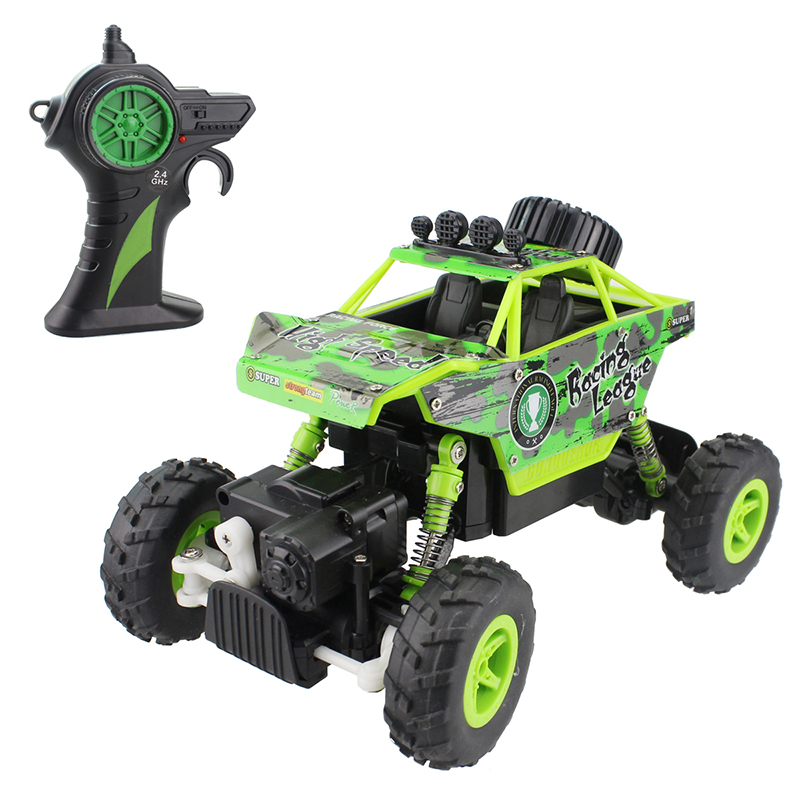 Online Buy Wholesale remote control power wheel from China