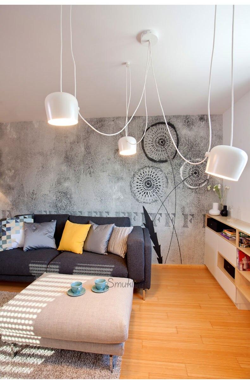 new-Aim-aluminum-pendant--lamp_17