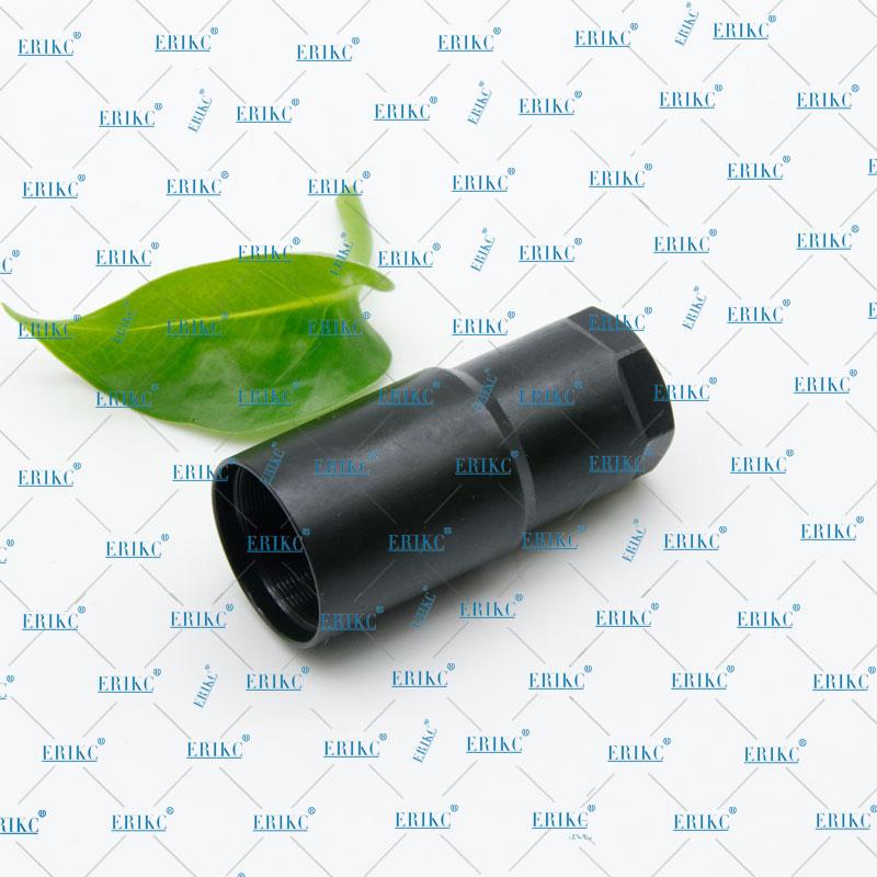 ERIKC Auto Fuel Pump Injector Nozzle Cup Nut for BOSCH Piezo Repair Parts Cap