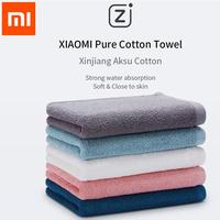 https://ae01.alicdn.com/kf/HTB13M0EaIrrK1RjSspaq6AREXXaN/XIAOMI-Mijia-100-Strong-Water-Absorption-Bath-Beach-Face.jpg