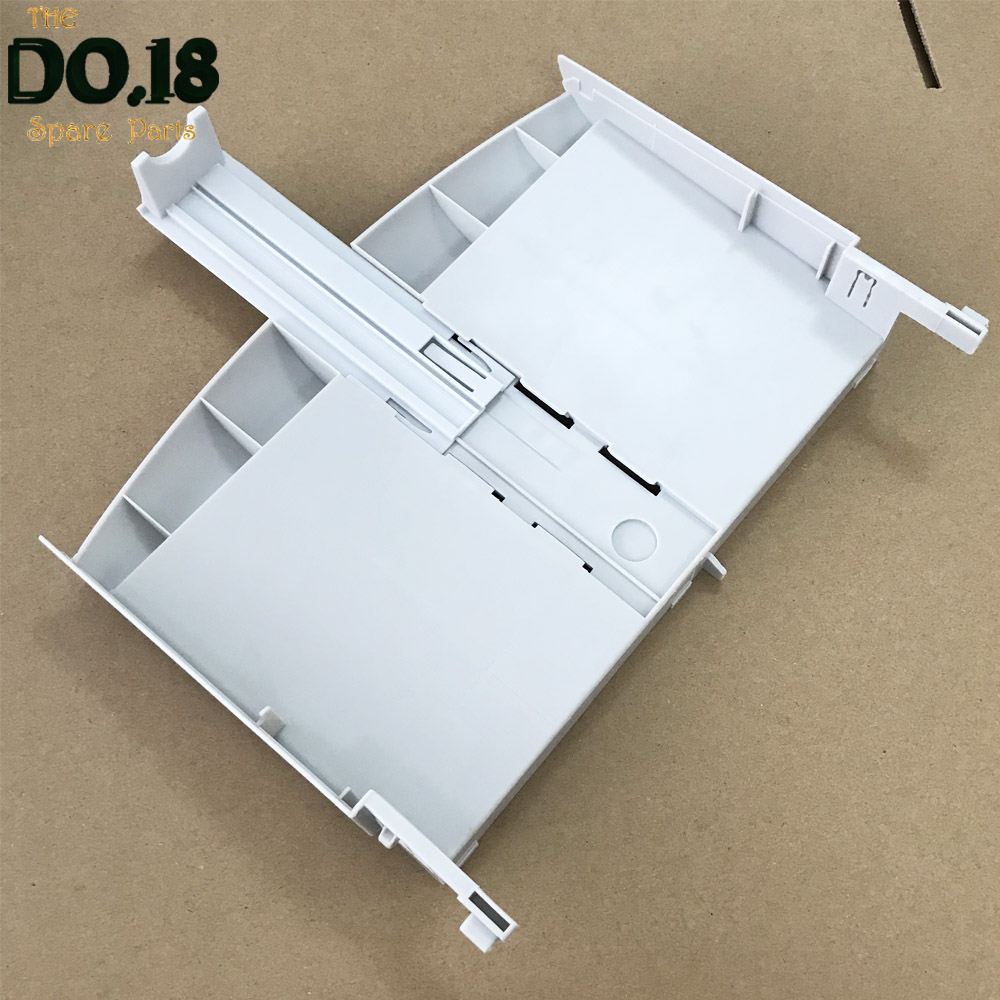 4*RG0-1121-000 RG0-1013 RG0-1013-000 RM1-0553 RM1-0554 Paper Input Tray for HP 1000 1200 1220 1300 1150 3300 3310 3320 3330 3380