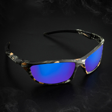 990bbf71f7a Buy polarized film sun glasses and get free shipping on AliExpress.com