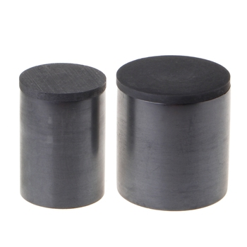 цена High Purity Graphite Melting Crucible Cup For Melting Gold Silver Copper Brass онлайн в 2017 году