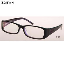 55b1e53b67826 Promoção barato estoque pronto óculos mulheres ponto montures de luneta, Óculos  Homens Óculos De Armação de olho feminino Das Mu.