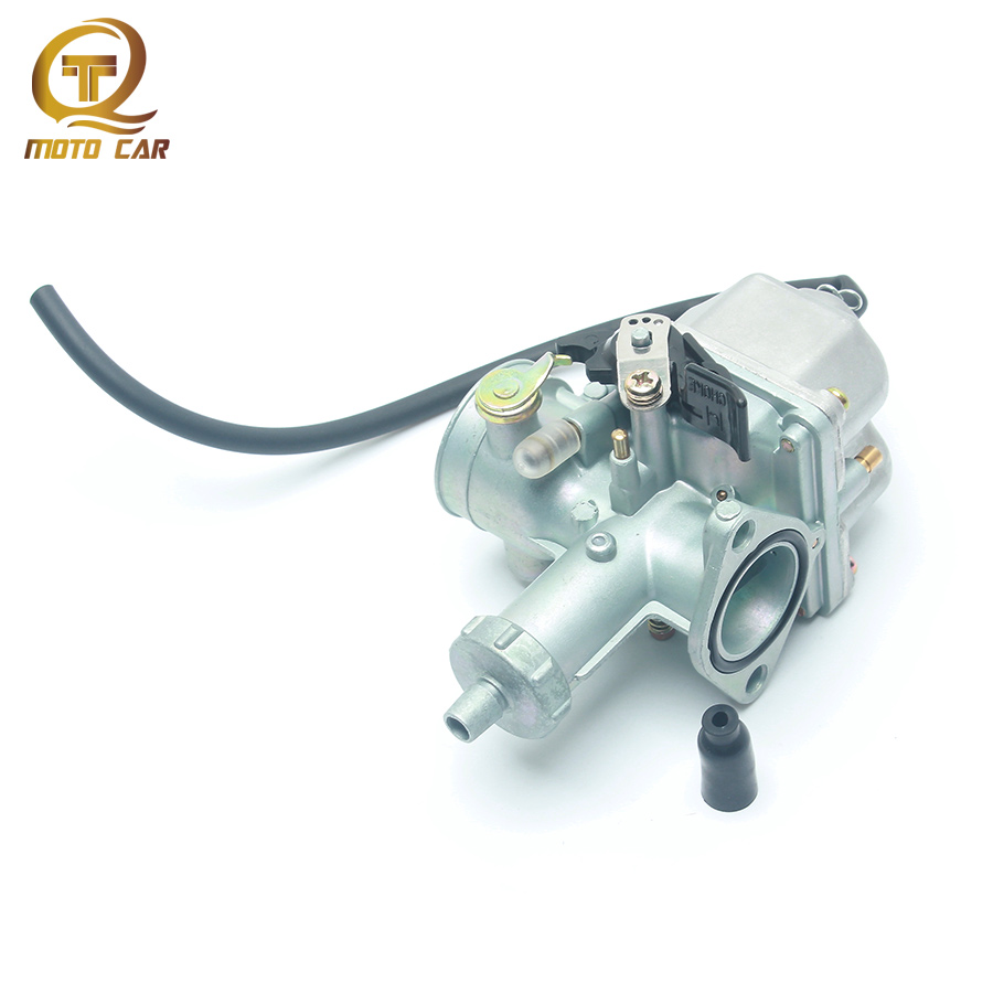Fuel Supply Motorcycle Carburetor 25mm For Pz26 Zj125125cc Honda Rhaliexpress: Fuel Filter 2003 Honda Xr100r At Gmaili.net